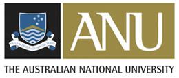 anu_logo.jpg