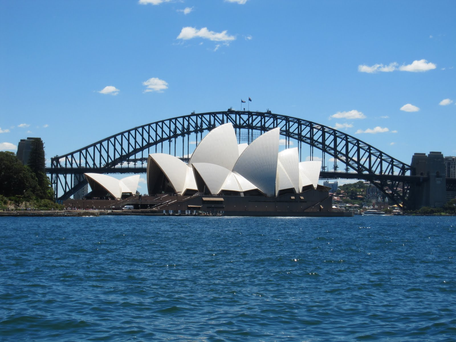 Opera_House_and_Harbour_Bridge_1.JPG