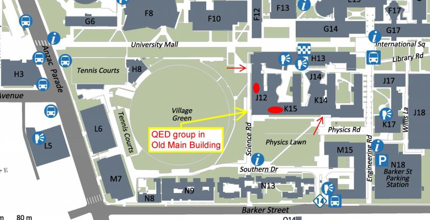 QED_Campus_Map_small.JPG