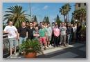 2012-workshop.jpg