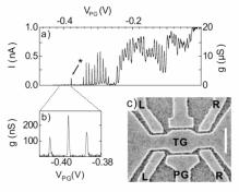 SingleElectronTransistor_small.JPG